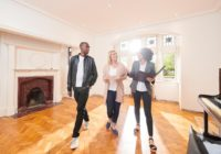 Parents Looking for Homes for Sale Should Look for These Important Features