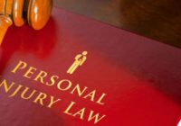 How to Consider the Right Personal Injury Attorney for you