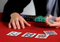 Basics of Online Poker Games – How to Deposit in An Online Poker?