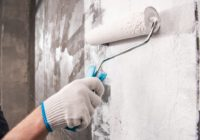 Calcination and Intumescent Paints – How They Keep Your Warehouse Safe