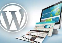 How to embed google doc in wordpress?