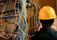 Look for a Skilled Electrician in Your Area