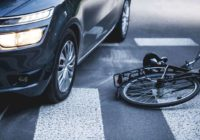 Louisville Car Accident Lawyer Is Now Available Here