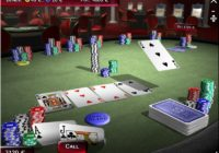 Understanding the history behind online poker games