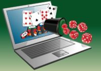 What makes players get addicted to online poker games?