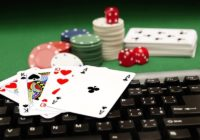 Major differences between Online Casinos and Land-Based Casinos