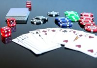 Mistakes that you should avoid while playing Poker Online