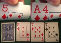 Tips to make you guaranteed winner by playing online poker games