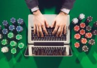 Popular Types of Online Gambling