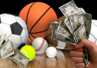 Myths about sports betting