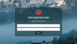 Best plugins for Creating 'Coming Soon Page' on WordPress
