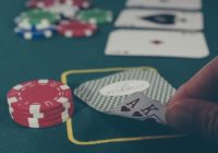 What is a poker game? A complete guide for the beginners