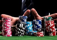 Get A Detailed Idea On How To Play Poker Online