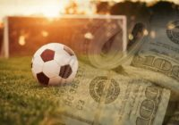 Tricks to enhance your soccer betting skills