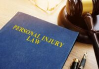 Personal Injury Lawyer In New York