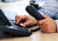 How VoIP Phone Systems Benefit Small Businesses