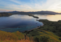 Mandalika : Explore The Unstoppable Natural Beauty
