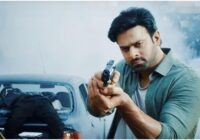 Sahoo – Telugu action movie, which you should not miss
