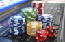 Realities about gambling and the casino world