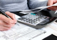 Get Professional Assistance In Filing Tax Return