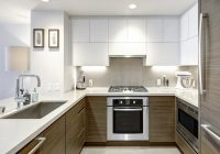 Creating An Organized and Highly-Efficient Condo Kitchen