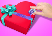 5 Fantastic Gift Suggestions For Your Friend