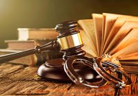 When Do You Need a Criminal Defense Lawyer in Chicago?