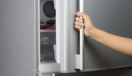 What To Do When One Of Your Appliances Breaks Down