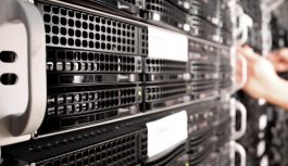 Why should start-ups consider availing web servers?