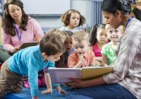 Why is Early Childhood Education Important? Enrol For a CHC50113 Online Course