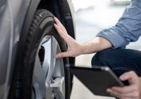 Save thousands in Car repairs by using a factory service manual